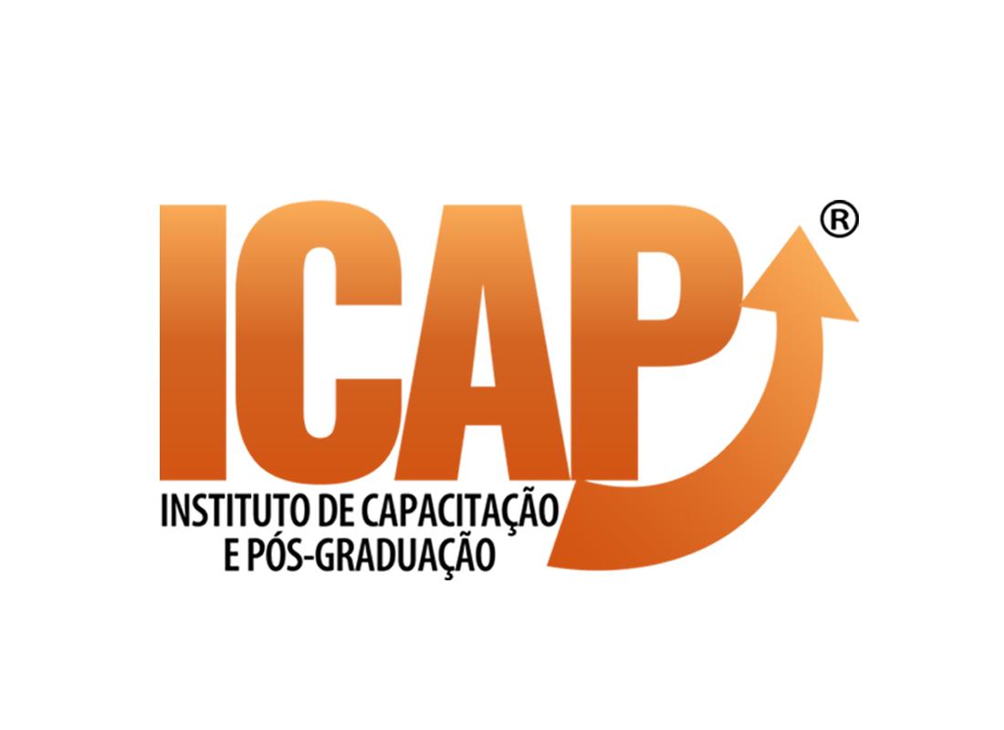 ICAP Cursos